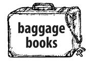 Baggage Books NZ